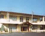 東高野会館