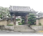 toumyouji-168