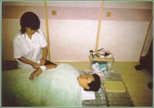 yukan02