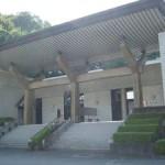 kawasakihokubu