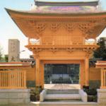 dairakuji01