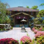 徳持寺会館